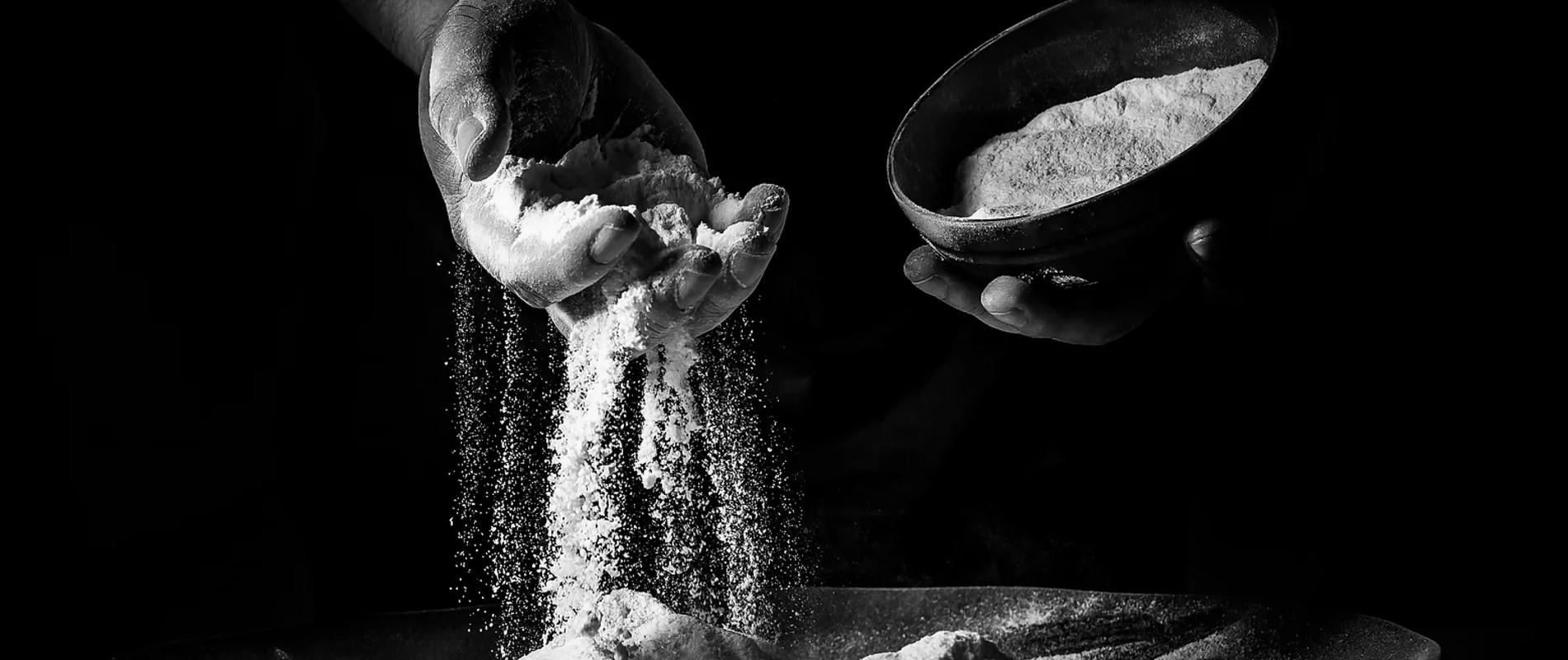 Quality Flour